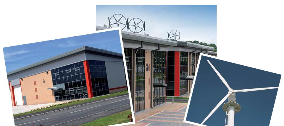 J & R Sports Eco Warehouse
