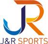 J & R Sports Logo