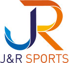 jr-logo-big-colour