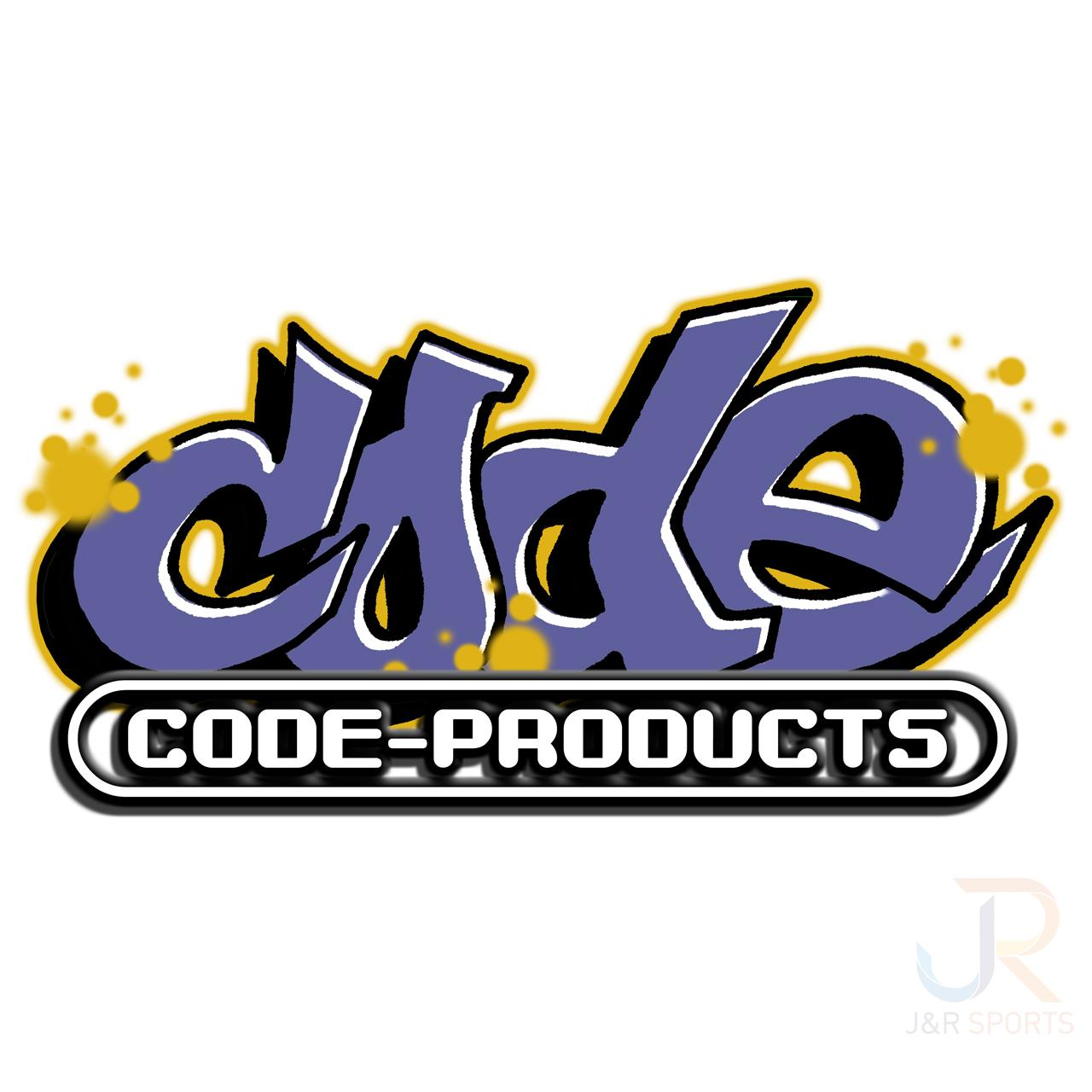 Code Skateboard