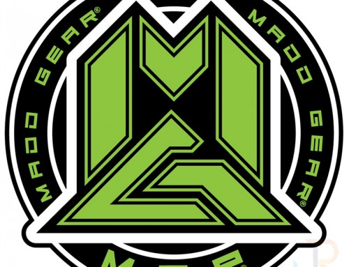 Madd Gear – MGP Action Sports
