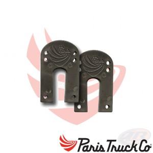 Paris Trucks Risers - PTR