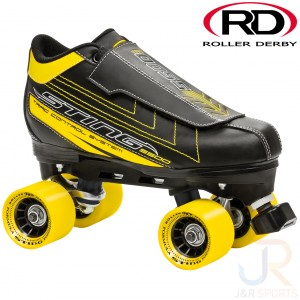 Roller Derby Sting 5500 RDU770