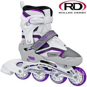 Roller Derby StingRay R7 Girls - RD1144G