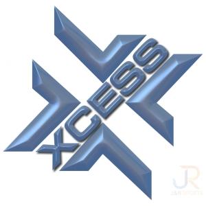 Xcess Logo