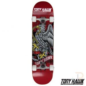 Tony Hawk 180 Series - CREST HAWK - TH180SSCRES