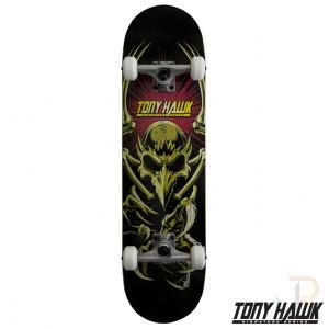 Tony Hawk 360 Series - VERTEBRATE - TH360SSVERT