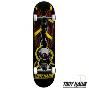 Tony Hawk 540 Series - EYE BOLT - TH540SSEYBT