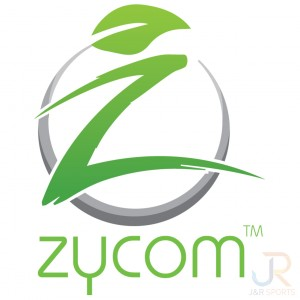 Zycom Logo