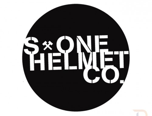 S1 Helmets & Protection