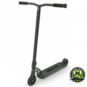 MGP VX 8 Extreme X Titanium Scooter