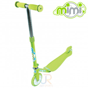 Mimi Scooters - Lime 203-464