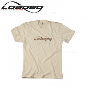 Loaded Carving Systems T Natural