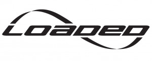 Loaded Longboards Logo