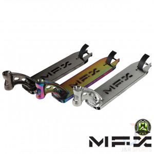 MFX 4_8 inch Deck - LE Colours