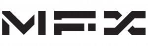 MFX Logo