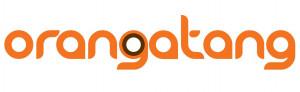 Orangatang Logo