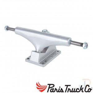 Paris Street Trucks - 149mm - Raw Raw - Angled - PTST149RR