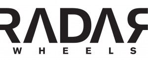 Radar Wheels Logo