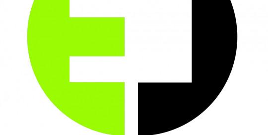 81 Customs Logo