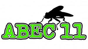 Abec 11 Logo