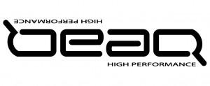 Bear Trucks Logo