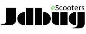 JD Bug eScooters Logo