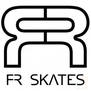 FR Skates Logo
